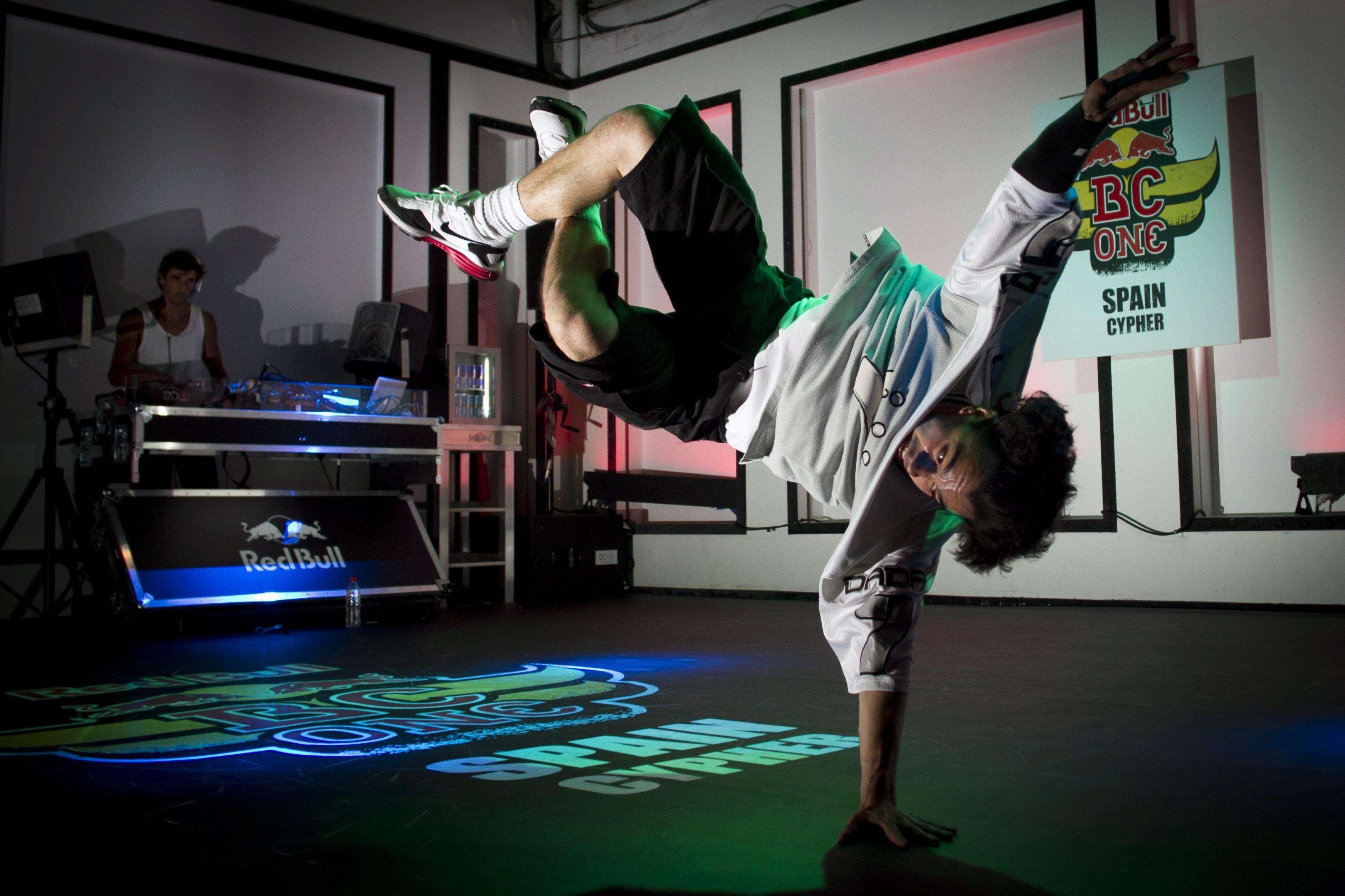 Kid Skills - Performance