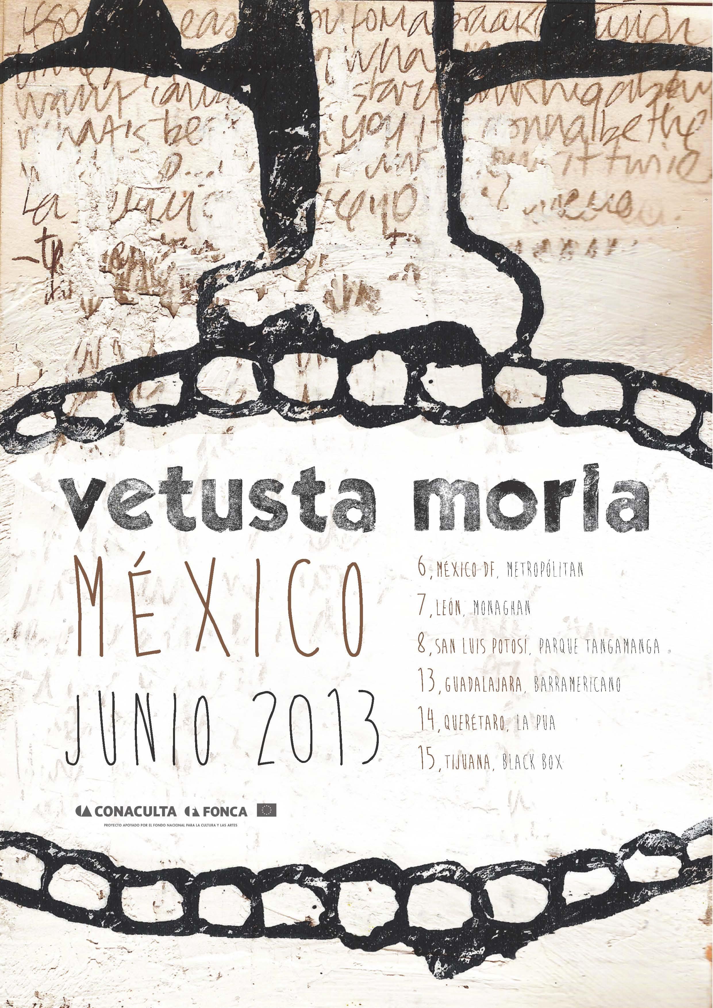 NdP_MexicoJun2013