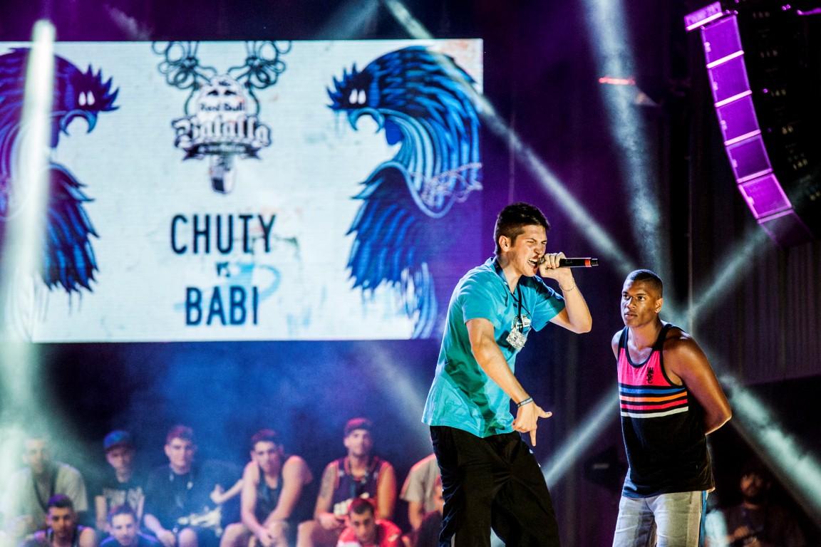 Chuty vs Babi©Jacobo Medrano_Red Bull Content Pool (Medium)