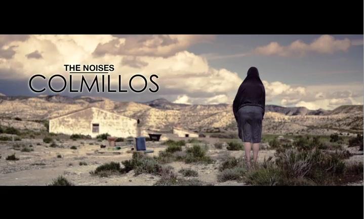 Videoclip_colmillos