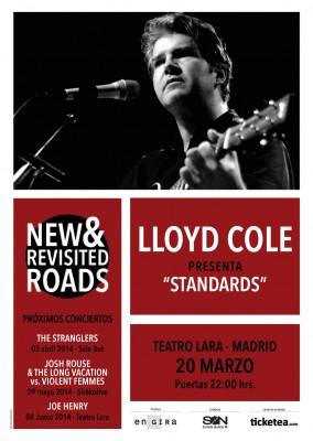 Lloyd_Cole