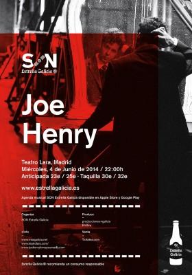 JoeHenry_cartel