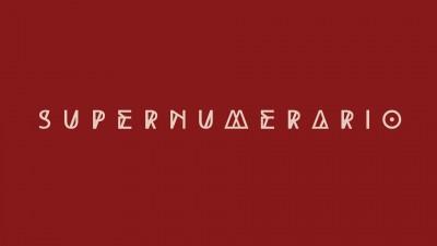 logo_supernumerario
