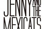 El Telón · Nueva canción de Jenny & the Mexicats feat. Vetusta Morla