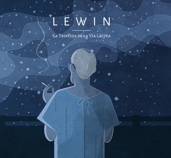 Lewin_Latristezadelavialactea_portada_A