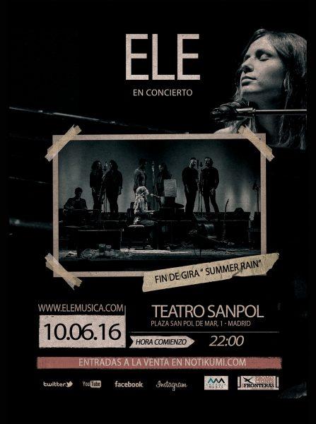 ELE_Madrid2