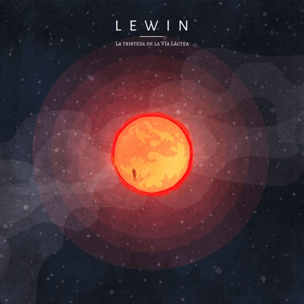 Lewin_Latristezadelavialactea_libretointerior