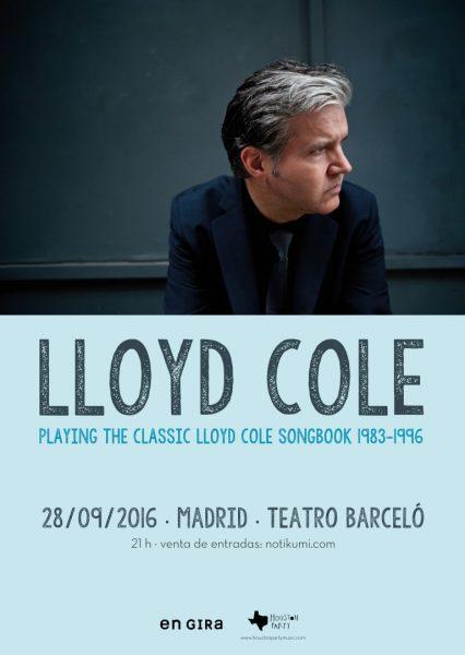 Lloyd Cole_cartel