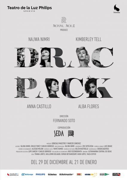 drac_pack