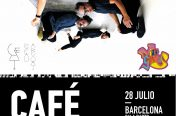 Café Tacvba confirma conciertos en Barcelona y Madrid
