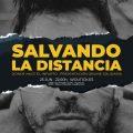 CIUDAD JARA presenta su disco en un ENCUENTRO ONLINE SOLIDARIO