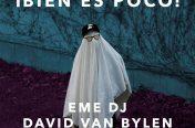 Victoria Ford presentan su nuevo single y vídeo: ¡Bien es Poco! (Eme DJ & David Van Bylen Remix), adelanto de su próximo disco