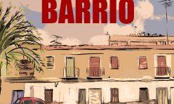 """""""BARRIO"""", tercera canción adelanto del nuevo disco de Miguel Campello"""