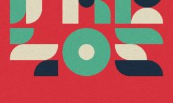 """ZOÉ  presenta """"SKR"""" el primer sencillo de su séptimo álbum de estudio"""