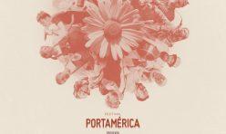 ESA MALDITA FELICIDAD, documental sobre PORTAMERICA Festival