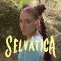 """""""Selvática"""" es el primer adelanto del nuevo disco de La Otra"""