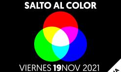 AMARAL · APLAZADO el concierto en WiZink Center de Madrid