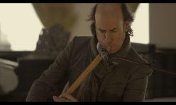 CARLOS NÚÑEZ presenta Celtic Beethoven, concierto online a demanda para celebrar San Patricio