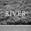 MORGAN presenta River, segundo adelanto de su próximo disco