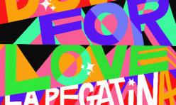 """La Pegatina publica """"Down for love"""" junto a los holandeses Chef'Special"""